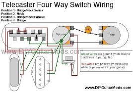 lutron 3 way dimmer switch diagram schematic power onward all lutron way dimmer switch diagram schematic power onward lutron 4 way dimmer switch wiring diagram