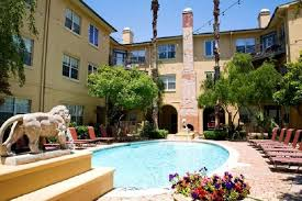 apartments for rent in uptown dallas texas. post uptown village apartments in dallas via rentcafe for rent texas
