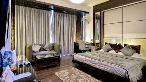 Hotel Nova Kd Comfort Hotel Shreyans Inn Hotels In New Delhi R K Puram Hotels