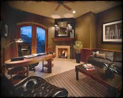 luxury home office desks. Luxury Home Office Desk Best Of Splendid Fice Modern Pictures Interior Desks