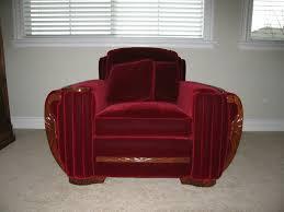 vintage art deco furniture. 362 Best Art Deco Chairs Images On Pinterest Furniture. Vintage Furniture E