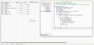 Excel Vba On Error Resume Next Bestresume Com