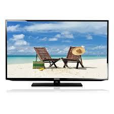 samsung tv un40eh5000f. un40eh5000f front black samsung tv un40eh5000f i