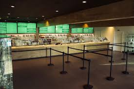 the new cans and glass location is having a 4 20 along with most other recreational s