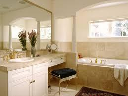 Plain Modern Bathroom Design 2012 S Inside Inspiration Decorating