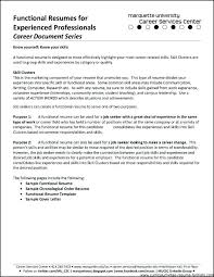 Popular Resume Formats Awesome Most Professional Resume Format Colbroco