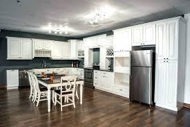 white cabinets grey walls white cabinets grey walls kitchen white kitchen cabinets off white kitchen cabinets white cabinets grey walls