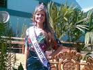 imagem de Constantina Rio Grande do Sul n-14