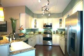 kitchen lighting ideas vaulted ceiling. How To Light A Vaulted Ceiling Cathedral Lighting Ideas  Lights Kitchen .