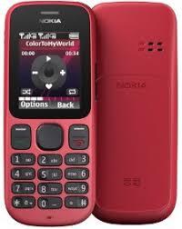 nokia phone 2014 price list. cheap nokia phones phone 2014 price list i
