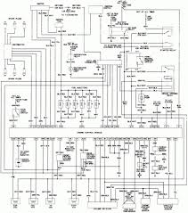 Ac diagram auto free wiring diagrams for chevy trucks power on board 1980 corvette ac wiring