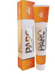 <b>Зубная паста</b> PARO <b>dent</b> 4266273 в интернет-магазине ...