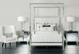 chrome bedroom furniture. Chrome Bedroom Furniture 6 C