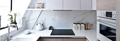 compact appliances for small spaces. Plain Small SmallKitchenSpaces On Compact Appliances For Small Spaces