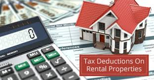 mortgage refinance tax deduction. Perfect Tax All About Tax Deductions On Rental Properties On Mortgage Refinance Deduction U