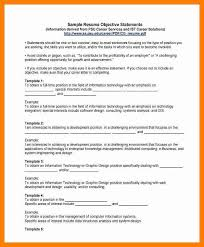 Career Interests Examplesresume Interests Examples Awesome Examples Magnificent Resume Interests