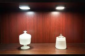 surface mount led light fixtures surface mount square led puck light fixture surface mount led shower
