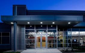 modern office building design home. single story office building designs geological survey modern design home