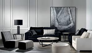 NABU HOME Italian Furniture Miami