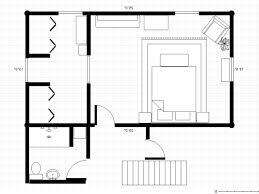 Narrow Bathroom Plans Master Suite Bathroom Floor Plans Master Suite Floor Plans