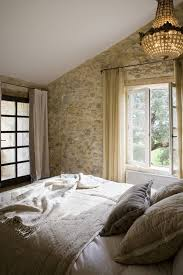 beautiful bedroom decor. Fine Bedroom Romantic And Beautiful Provence Bedroom Decor Ideas On T