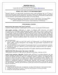 system support engineer resume example archives resume template system engineer resume sample