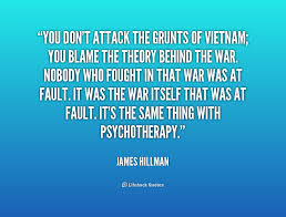 Vietnam War Quotes Custom Quotes About The Vietnamese War 48 Quotes