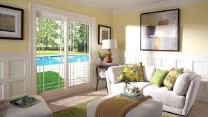 replace sliding glass door with single door large size of storm door installation cost how to replace sliding glass door