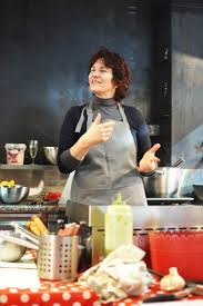 Atelier De Cuisine Joe Le Cooker Autres Gastronomie Stages