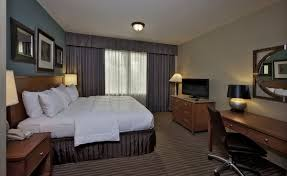 2 Bedroom Hotel Suites In Washington Dc Interior Best Ideas
