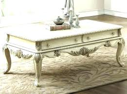 coffee table and side tables medium size of unusual small side tables for living room white