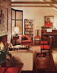 1960 furniture styles. Interesting Styles 1960s Furniture Styles Pictures  Interior Design From The House  Beautiful Furniture To 1960
