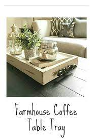 farmhouse tray google search in 2021