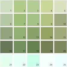 Green paint colors Sage Best Benjamin Moore Paint Colors Gypsy Exterior Paint Colors Green In Nice Home Design Furniture Decorating With Benjamin Moore Paint Colors Light Yellow Remodelaholic Best Benjamin Moore Paint Colors Gypsy Exterior Paint Colors Green