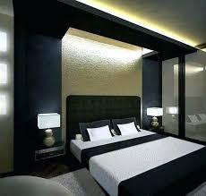purple modern master bedroom. Modern Master Bedroom Furniture Sets Unique Set Innovative Bedrooms Purple