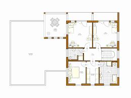 Grundriss Programm Kostenlos Wohndesign Ideen