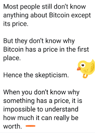 Uquid card beste bitcoin karte uquid. How Many Bitcoins Existed What Determines Bitcoin Price Reddit