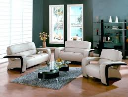 living room furniture small spaces. Small Space Living Room Furniture Decoration X Throughout . Spaces L
