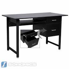 ... bois kijiji bureau blanc laptop ordinateur cuisine decoration but  rmatique q ...