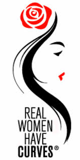 "real women have curves essay analysis of the film ""real women have curves essay"
