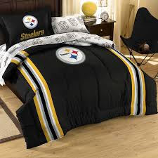 Nfl Bedroom Furniture Amazonbasics Bedding Sets With More Ease Bedding With Style