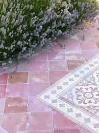 exterior floor tile outdoor ceramic tile amazing various outdoor patio floor tiles designs landscape outdoor patio old tile outdoor exterior floor tiles