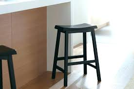 restoration hardware bar stools restoration hardware bar stools bar stool restoration hardware restoration hardware home bar stool restoration hardware