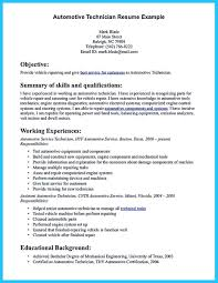 Technician Resume Example Writtenpaper Quotes By MetalheadPrincess On We Heart It Auto 19