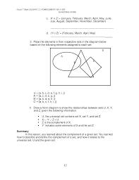 Pie Graph Worksheets High School Year 6 2 S Grade 4 Info