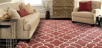 oriental weavers sphinx area rug rugs ariana