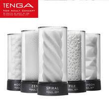 Отзывы на <b>Tenga Cups</b>. Онлайн-шопинг и отзывы на <b>Tenga Cups</b> ...