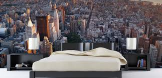 New York City Bedroom Furniture Design500500 New York City Bedroom Decor 17 Best Ideas About