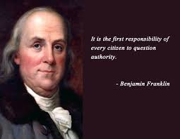 Liberty Quotes Extraordinary ˜� Resist Tyranny ˜� On Quotes Sayings Pinterest Liberty