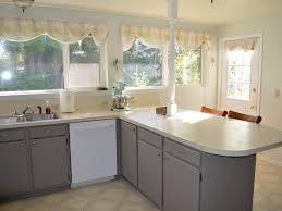 easiest way to paint kitchen cabinetsKitchen  Gel Paint For Cabinets Easiest Way To Paint Kitchen